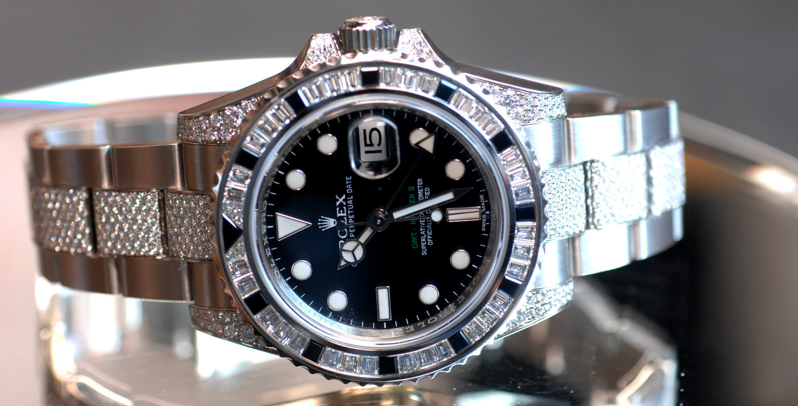 gmt-master-ii-40mm-diamond